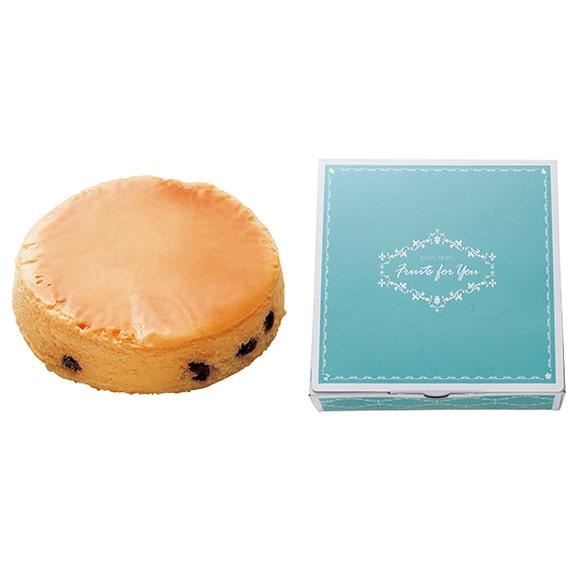 大人のチーズケーキ 【HFOC-12】02