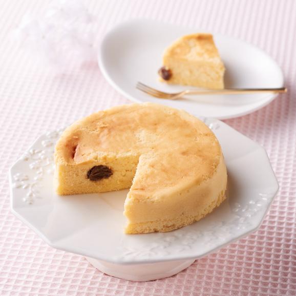 大人のチーズケーキ 【HFOC-12】03