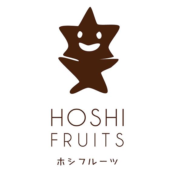 木の国×ホシフルーツ バナナ屋がつくる完熟バナナアイス06