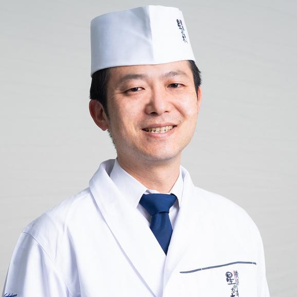 【東京・青山×日本料理】星のなる木あわせ最中 【6個入】05