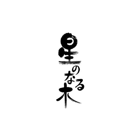 【東京青山×日本料理】星のなる木あわせ最中 【10個入】02