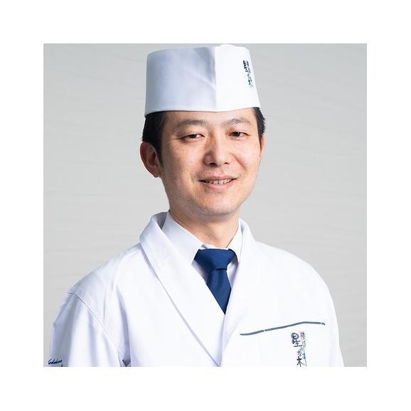 【東京青山×日本料理】星のなる木あわせ最中 【10個入】04