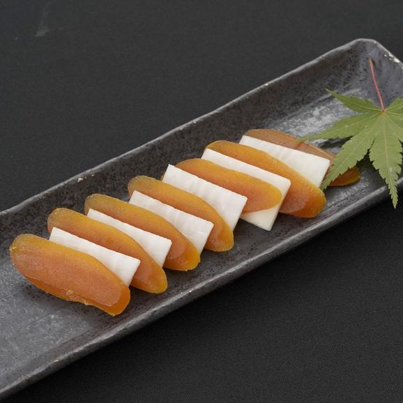 【1日5食限定×東京・青山】星のなる木自家製からすみ02