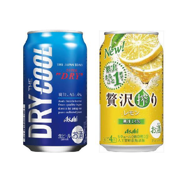 【送料込】CRUISEオンラインフレンチBOX Aセット ~ ドライザクール&贅沢絞りレモン各1本付~03