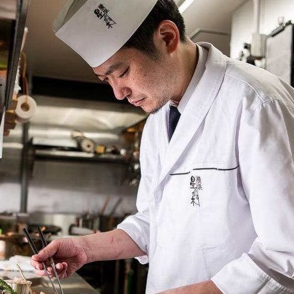 【送料込×秋限定50個】おうちでお祝いに東京・青山の日本料理 懐石白木重~甘味付~1名様分 03