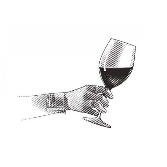 【送料込】ワイン6本セット!シェフソムリエおすすめ家飲みワイン(赤×3・白×3)02