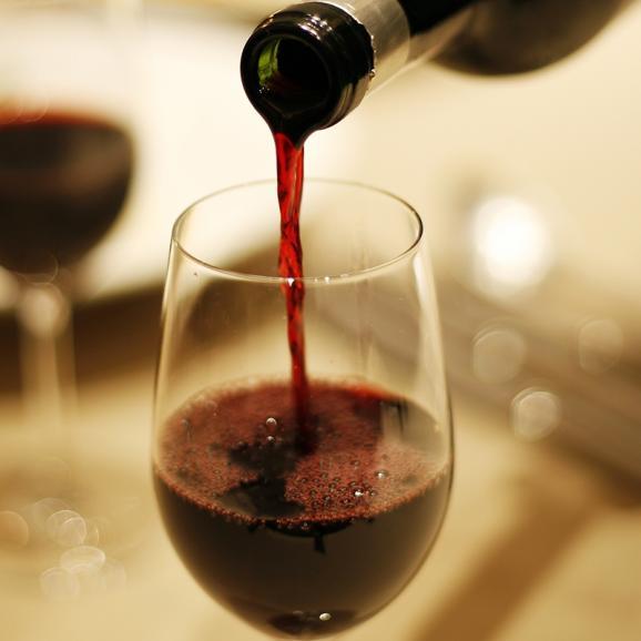 【送料込】ワイン6本セット!シェフソムリエおすすめ家飲みワイン(赤×3・白×3)03