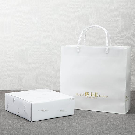 料亭 錦水 オリジナル調味料3本セット02