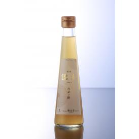料亭錦水 オリジナル 白ポン酢