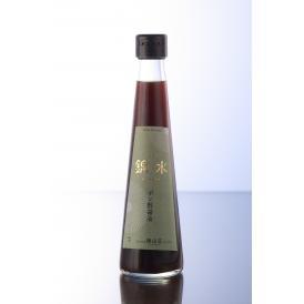 料亭錦水 オリジナル ポン酢醤油