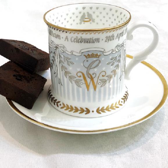 紅茶ティーバッグ3個セット【英国王室御用達・H.R.ヒギンス】03