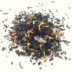 紅茶ティーバッグ2個セット【英国王室御用達・H.R.ヒギンス】