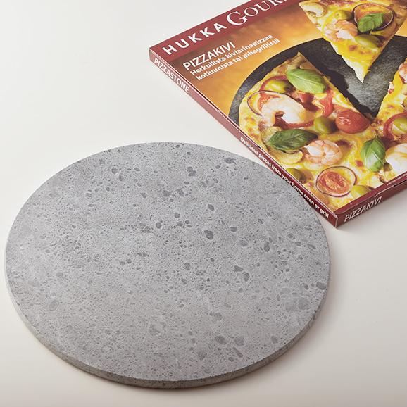 ピザキビ Pizzakivi02