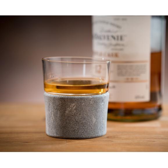 ウイスキーグラス Whisky Glass01