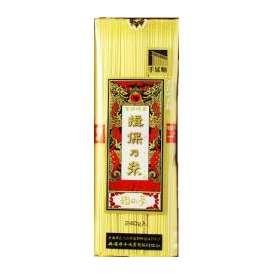 [ハッピーチョイス]揖保乃糸手延中華麺「龍の夢」 240g入(80g×3) 1袋
