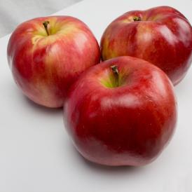 紅の夢 クッキング用B (10玉~20玉)  果肉まで赤い希少品種