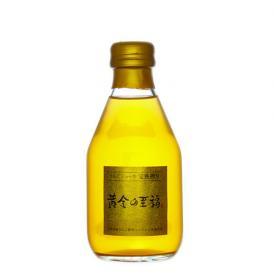 数量限定【支援割引 半額SALE】黄金の至福 180ml 6本セット