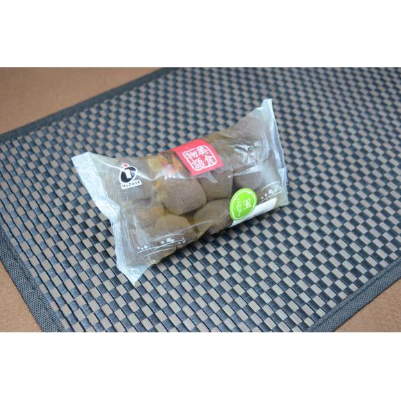 【複数商品5400円(税込)以上ご購入で送料無料】玉こんにゃく01