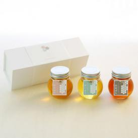 ILOHONEY GIFT SET 120