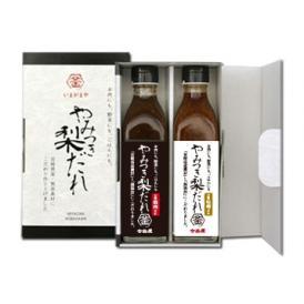 宮崎県産・無添素材にこだわり、お肉にも、野菜にも、ごはんにも合う万能だれを作り上げました。