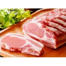 輝ポークは3種の豚の優れた点を集めた三元交配豚です。