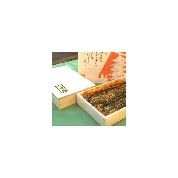 【ギフトにオススメ!】うり2、きゅうり1本、すいか1個、守口大根1/2本入り 木箱詰03