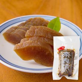 食べきりサイズ(うり)