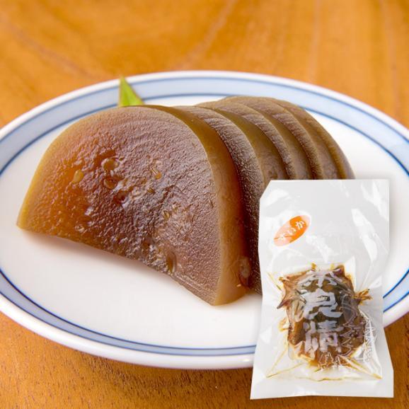 食べきりサイズ 奈良一奈良漬 すいか01