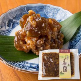 【送料無料】【冬こそ美味いアレンジで!】きざみ奈良漬 金山寺もろみしょうが入り