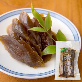 【お試し】食べきりサイズ 奈良一奈良漬 きゅうり【送料無料】