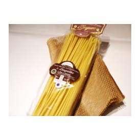 ラ・ファッブリカ・デッラ・パスタ リングイーネ  500g la fabbrica della pasta Linguine