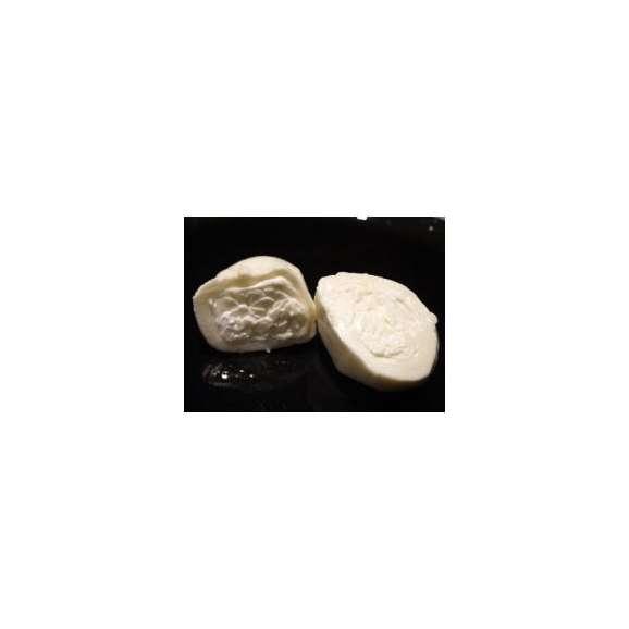 イタリア産 フレッシュチーズ ブラッティーネ 100g×4個入 BURRATINE02