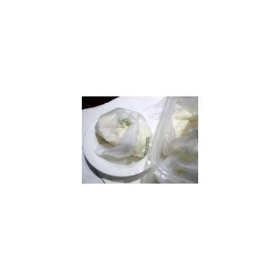 イタリア産 フレッシュチーズ ブラッティーネ 100g×4個入 BURRATINE03