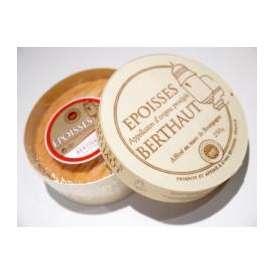 チーズ エポワス(ウォッシュタイプ)フランス ベルトー EPOISSES AOP