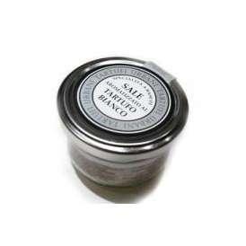 URBANI 白トリュフ塩 100g ウルバーニ