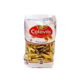 パスタ カサレッチェ 500g  Colavita  コラヴィータ