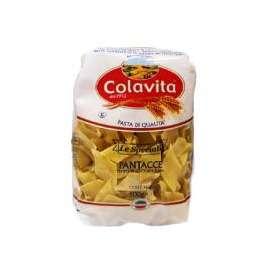 パスタ パンタッチェ 500g Colavita コラヴィータ