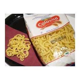 スパッカテッレSpaccatelle 500g  Colavita コラヴィータ