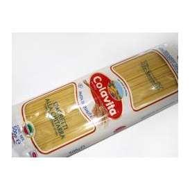 スパゲッティ アッラ キタッラ 500g  Colavita コラヴィータ