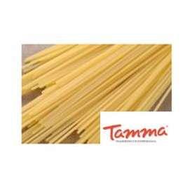 パスタ Tamma no.77 スパゲットーニ (2.0mm) 500g タンマ