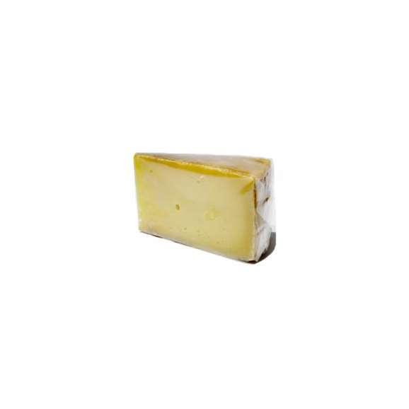 イタリア産 チーズ モンテ ヴェロネーゼ DOP 約500g  ヴェッキオ 12ヶ月熟成 【不定貫/グラム再計算】01