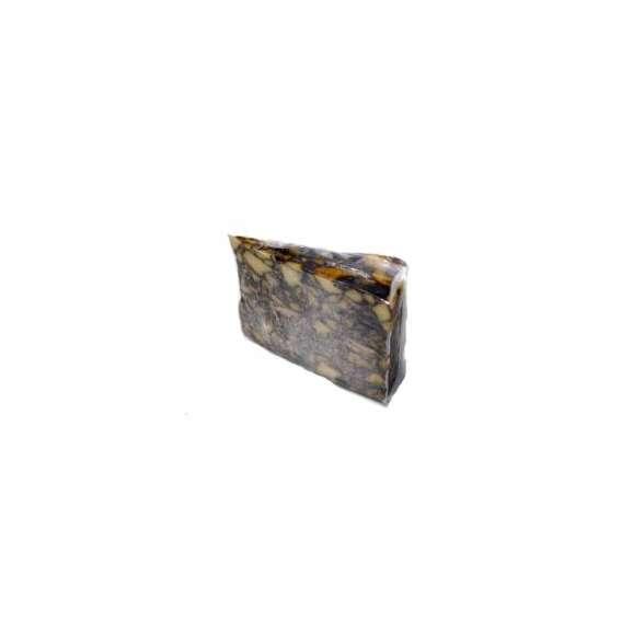 アイルランド産 チーズ チェダーポーター  約100g 【不定貫/グラム再計算】01