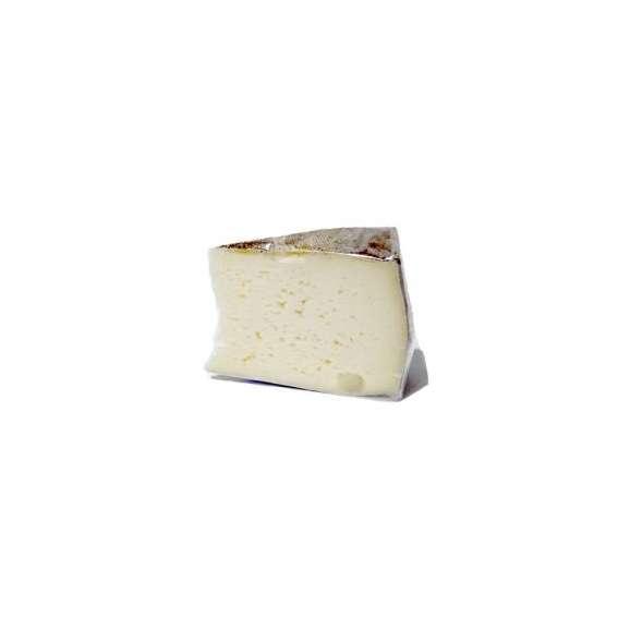 イタリア産 チーズ クルーコロ アル ヴィーノ 約500g Crucolo al vino  【不定貫/グラム再計算】01