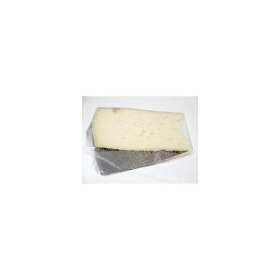 イタリア産 チーズ クルーコロ アル ヴィーノ 約500g Crucolo al vino  【不定貫/グラム再計算】02
