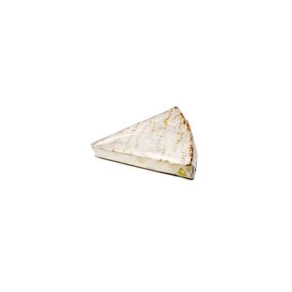 フランス産 チーズ ブリ ド モー 約400g AOC 【不定貫/グラム再計算】 Brie de Meaux01