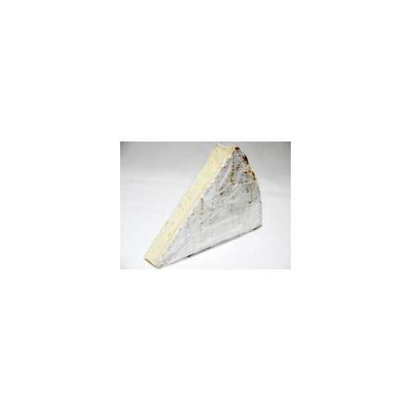 フランス産 チーズ ブリ ド モー 約400g AOC 【不定貫/グラム再計算】 Brie de Meaux02