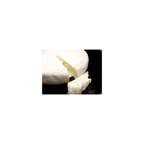 フランス産 チーズ ルブロション・ド・サヴォワ 550g AOC 【不定貫/グラム再計算】 Reblochon de Savoie03