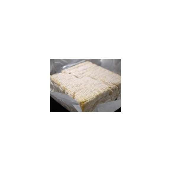 フランス産 チーズ ポン レヴェック 400g AOC pontleveque02