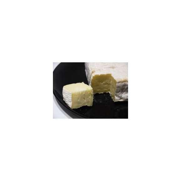 フランス産 チーズ ポン レヴェック 400g AOC pontleveque03