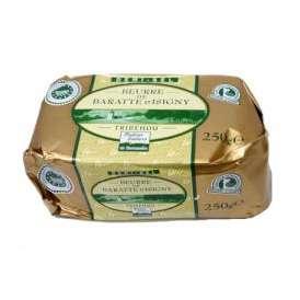有塩 バター 250g フランス ノルマンディー産 イズニー Isigni AOP